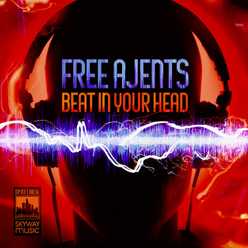 Beat In Your Head