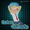 BON - Quiero Gritarlo (SCREAM COVER)- FNAFHS - DUALKEY