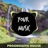 Fumont & Myco - Fly With Me (feat. Tahira)[Progressive House]