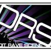 Dedbolt - Attitude Adjustment (Detroit Rave Scene Tribute)