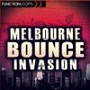 Melbourne Bounce Invasion - Sample Pack - Bounce Drops -Kits - Samples MIDI - FLP *BUY FOR FREE*