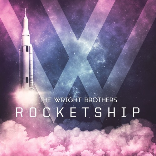 Rocketship - Single