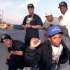 NWA - Dopeman Instrumental (1988 Prod. Dr. Dre)