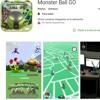 Nuevo capítulo de la Rosa de Guadalupe ¿Monster Ball Go?