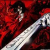 Hellsing OST 1 RAID - Track 06 - Left Foot Trapped In A Sensual Seduction