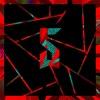 Jeremih - What I Like ( J SULL三N  Version )