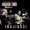 Imajinasi-Ada band [DJ Dhieka™ Breakbeat Remix]