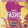 Fasho (Prod. By De'la Of Traknation)(Hosted By DJ ASAP)
