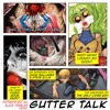 GUTTER TALK - David Gallaher & Steve Ellis of THE ONLY LIVING BOY