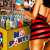 Download 13. NO PANTY - No Panty Anthem  [Prod. By SaLaAM ReMi] Mp3