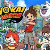 Yokai Watch Closing Theme Song (Short Version)
