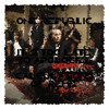 One Republic - It's Too Late To Apologize (Calculations Of Remix) *FREE DOWNLOAD*!