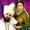 Punjabi Remix Hits OLDSCHOOL