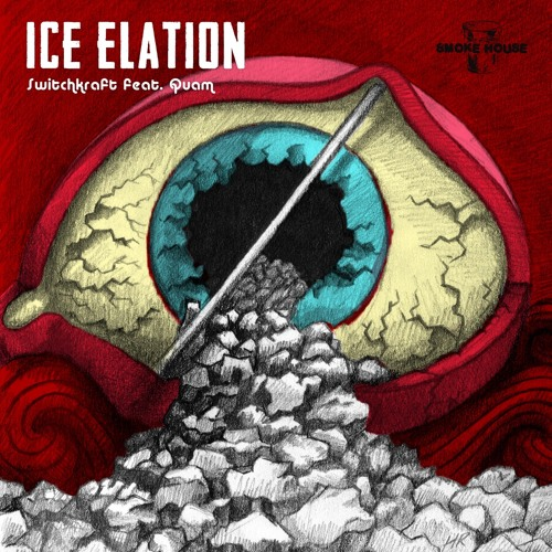 Ice Elation