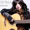 Chhoy Taarer Shei Shur [Acoustic Version] (2012)