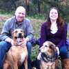64: Sarah Wingfield, No Stress Pet Sitting: Your Journey in Animal Care