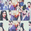 Ishqbaaz - Shivaay Anika Love Theme (O Jaana) (With Dialogues)(1).mp3