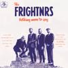 The Frightnrs - Gotta Find A Way (STW Premiere)