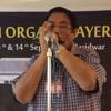 Download Jan Gan Man Adhinayak Jai Hey (1) Mp3