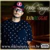 Rap e Reggae