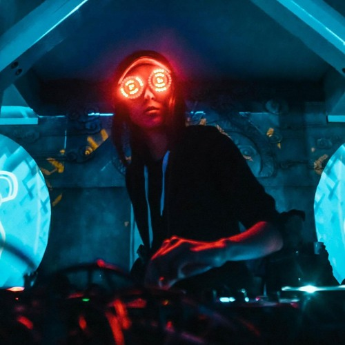 REZZ @ Shambhala 2016 Set by REZZ | Free Listening on ...