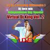 Jai Ho ( Slumdog Millinaier ) Dj love Mix.mp3