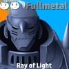 Ray of Light Nightcore