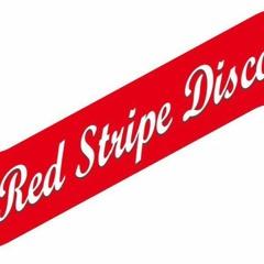 Red Stripe Disco Vol.12