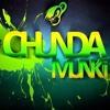 Karin Park - Shine(Chunda Munki & Vimo Remix)