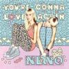 Download Lagu Nervo You Re Gonna Love Again