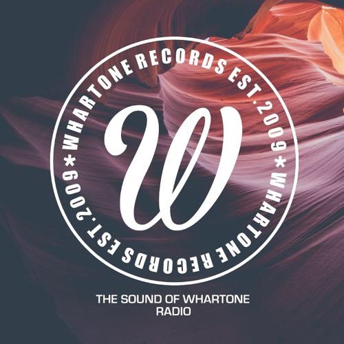 The Sound Of Whartone Radio