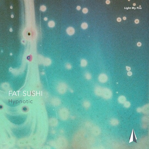 Anthony Hamilton & Elayna Boynton - Freedom (Fat Sushi Re-Cut) [FREE DOWNLOAD]