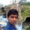 Babu Yadav Anna New Song 2016 ( Hd TheenmarrMix ) DjUpender@8143128971&7386658834@