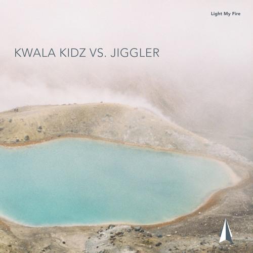 LMF024 – Kwala Kidz – On My Mind [Snippet]