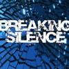 Breaking The Silence (Breaking Benjamin Cover)