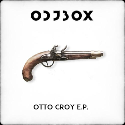Otto Croy