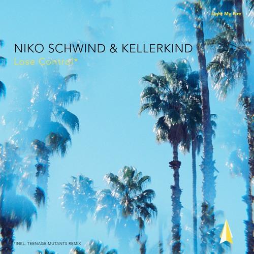 LMF006 - Niko Schwind & Kellerkind - Everybody (Original Mix) [Snippet]