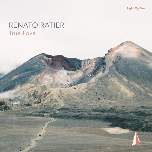 LMF005 – Renato Ratier – True Love (Niko Schwind Remix) [Snippet]