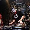 [TRAP] DO DRUG & DO ME - DJ Bi Shady