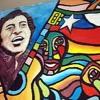 Víctor Jara - Manifesto