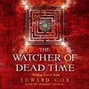 Mazes, Cliffhangers and short stories - an interview with Ed Cox