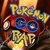 POKEMON GO RAPSTEP - PLAY | KRONNO ZOMBER & PUNYASO
