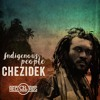 Chezidek - Indigenous People [Waiting Riddim prod. by Culture Rock Records 2016]