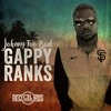 Gappy Ranks - Johnny Too Bad [Waiting Riddim prod. by Culture Rock Records 2016]