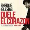 Enrique Iglesias Feat Wisin Duele El Corazon Sejo Editbuydl Mp3