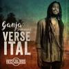 Verse iTal - Ganja Samurai [Waiting Riddim prod. by Culture Rock Records 2016]
