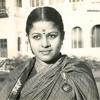 Jana Gana Mana (National Anthem) - Rabindranath Tagore