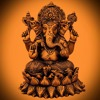 108 Names of Lord Ganesha | Ashtottara Shatanamavali of Lord Ganesha