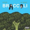 DRAM - Broccoli Ft Lil Yachty (BUSTED By Herobust)