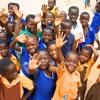 Ova-2-U: Unesco Dakar boss on the state of education in West Africa